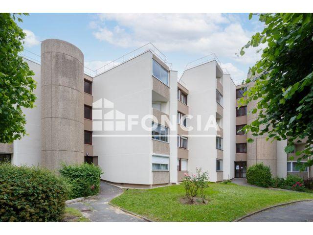 Appartement à vendre sur Franconville