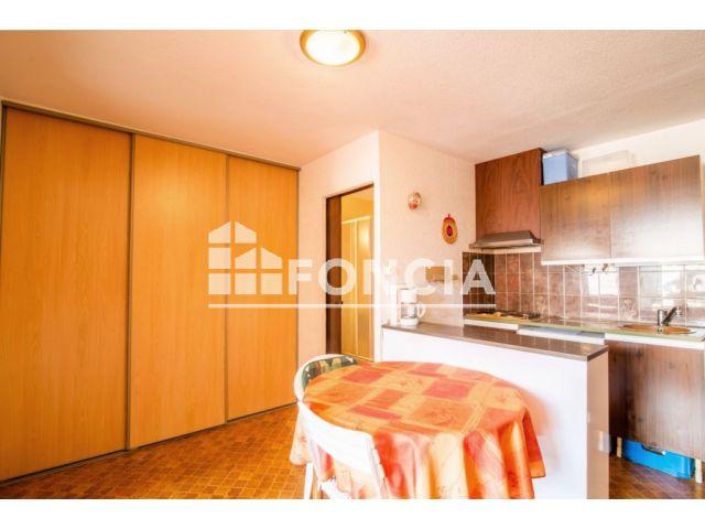 Appartement à vendre sur Saint Cyprien