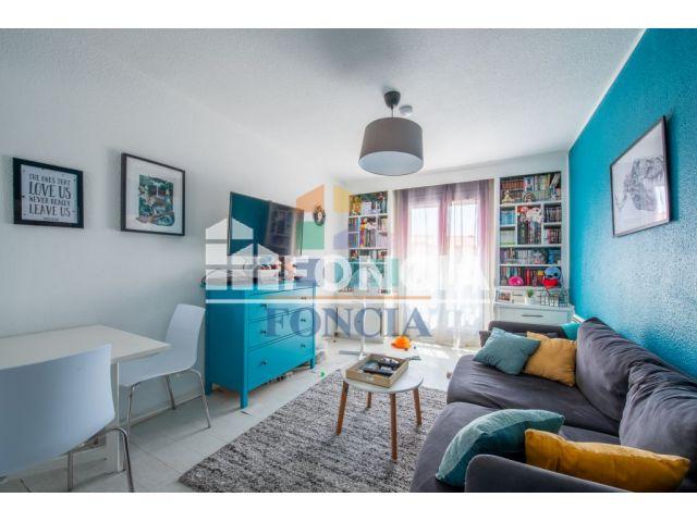 Appartement à vendre sur Cogolin