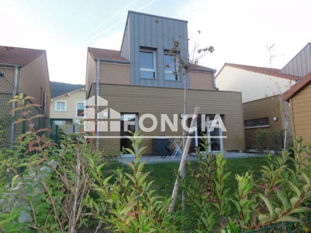 Maison à vendre sur Peron