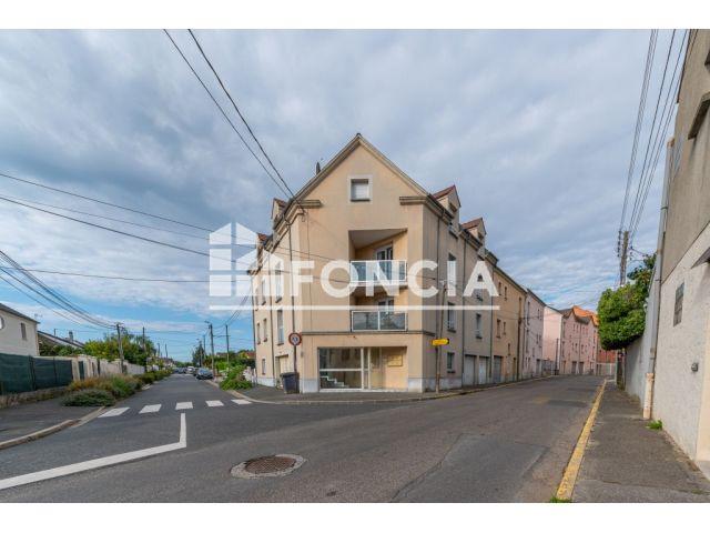 Appartement à vendre sur Claye Souilly