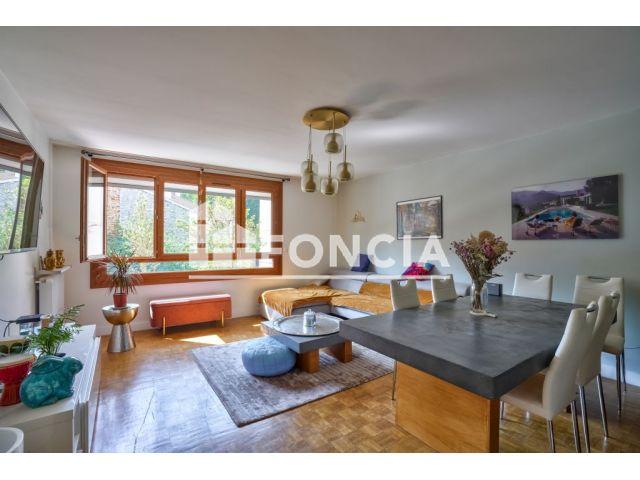 Appartement à vendre sur Montrouge