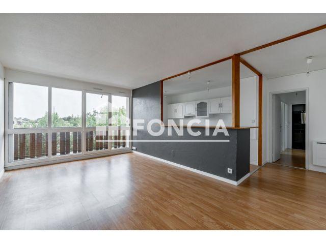 Appartement à vendre sur Carbon Blanc