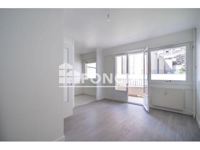 Appartement à vendre sur Boulogne Billancourt