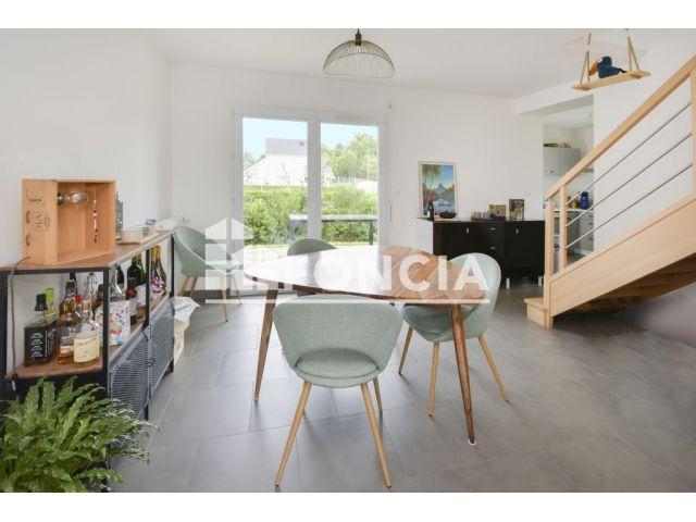 Maison à vendre sur Saint Pryve Saint Mesmin