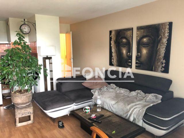 Appartement à vendre sur Auray