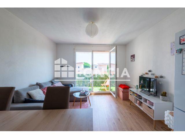 Appartement à vendre sur Montelimar
