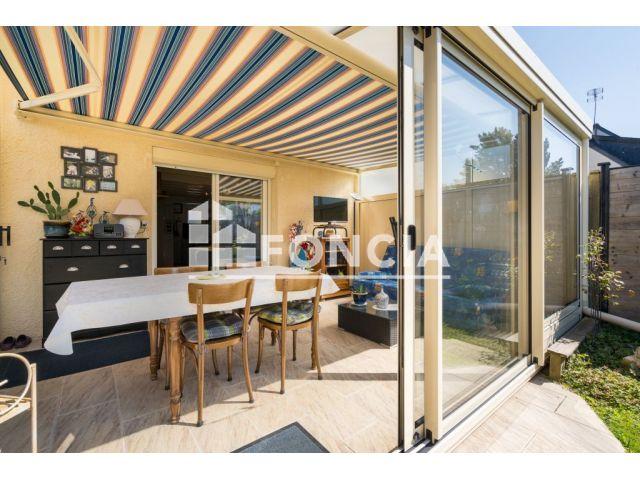 Maison à vendre sur Sarzeau