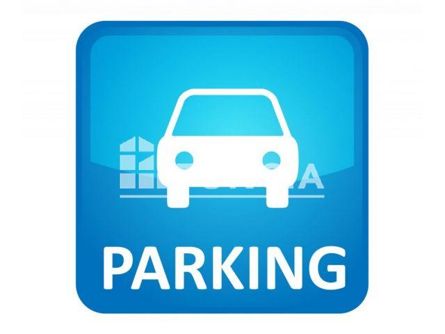 Parking à vendre sur Le Lavandou