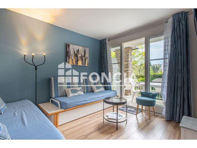 Appartement à vendre sur Arzon