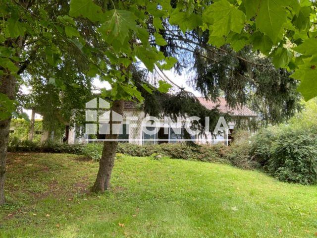 Maison à vendre sur Aiglemont