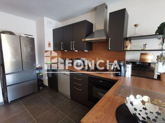 Maison à vendre sur Lancon De Provence