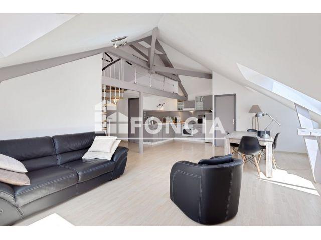 Appartement à vendre sur Chatelaillon Plage