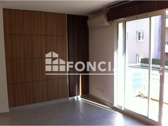 Appartement à louer, Six Fours Les Plages (83140)