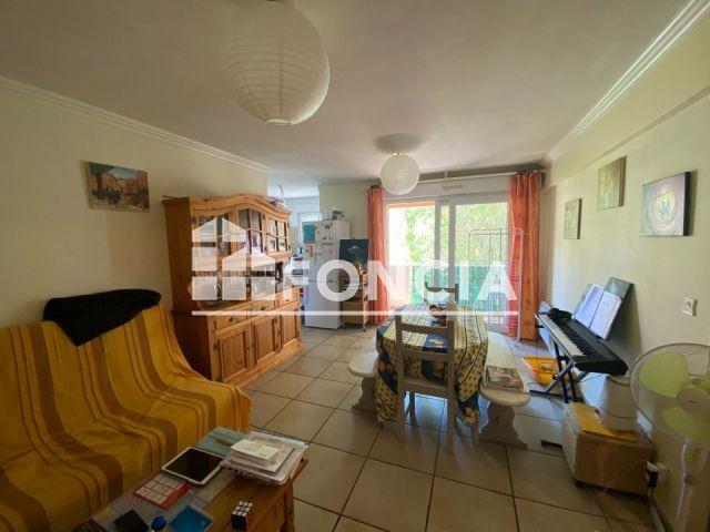 Appartement à louer sur Manosque