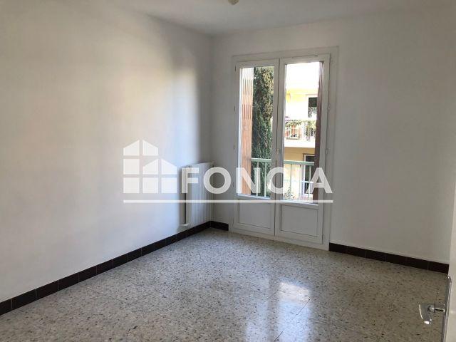 Appartement à louer, Aix-En-Provence (13090)