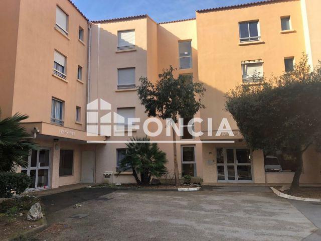 Appartement meublé à louer, Six Fours Les Plages (83140)