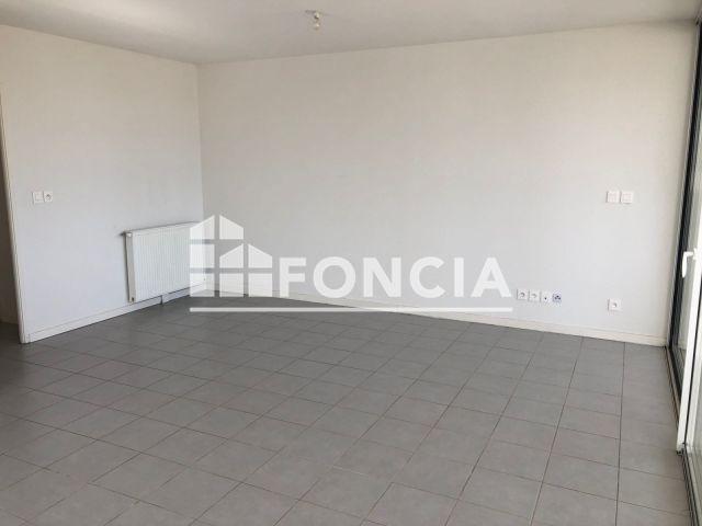 Appartement à louer, Blagnac (31700)