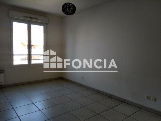 Appartement à louer, Saint Raphael (83700)