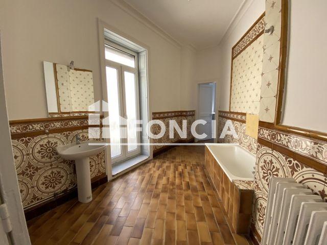 Appartement à louer, Montpellier (34000)