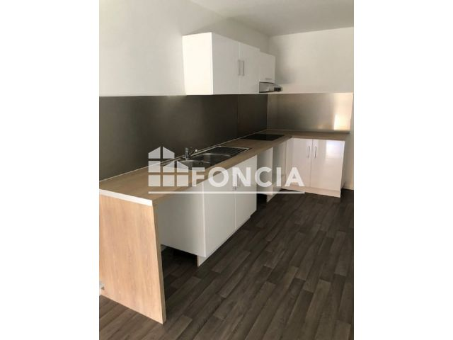 Appartement à louer sur Castanet Tolosan