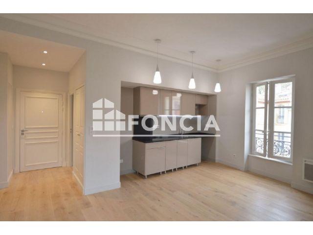 Appartement à louer sur Narbonne