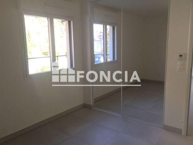 Appartement à louer, Beausoleil (06240)