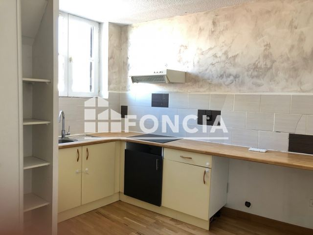 Appartement à louer, Toulouse (31000)