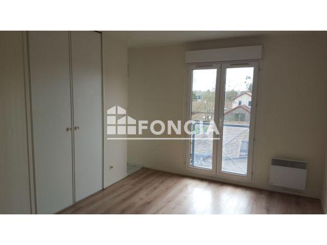 Appartement à louer, Chartres (28000)