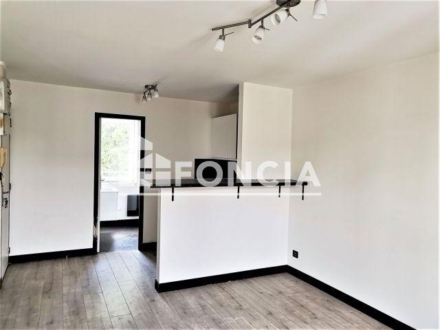 Appartement à louer sur Flers