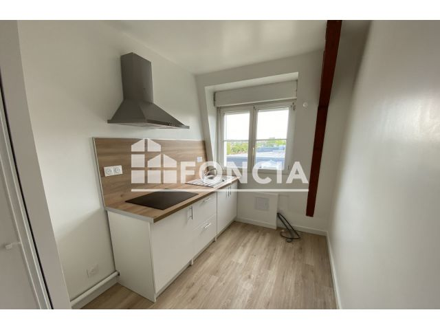Appartement à louer sur Corbeil Essonnes