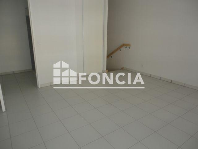 Appartement à louer, Nice (06100)