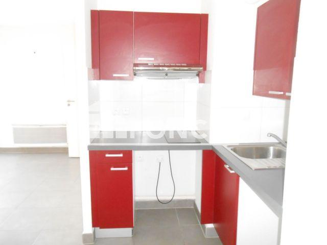 Appartement à louer sur Agde