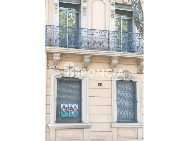 Local commercial à louer sur Narbonne