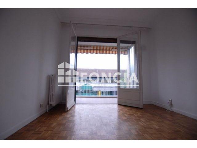 Appartement à louer, Annecy (74000)