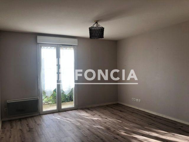 Appartement à louer, Amboise (37400)