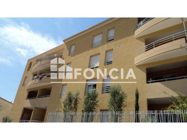 Appartement à louer sur Saint Andre De La Roche