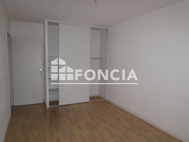 Appartement à louer, Saint Egreve (38120)