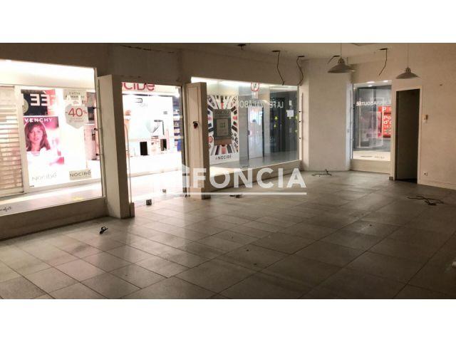 Local commercial à louer, Chartres (28000)