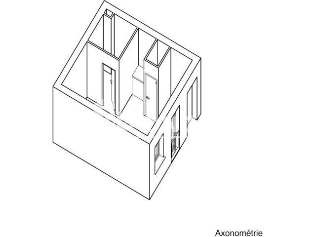 Appartement à louer, La Rochelle (17000)