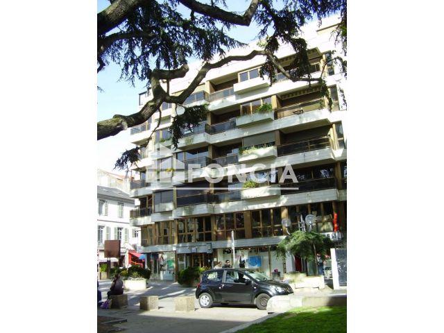 Appartement à louer, Tarbes (65000)