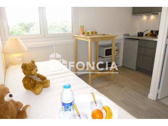 Appartement meublé à louer sur St Jean De Monts
