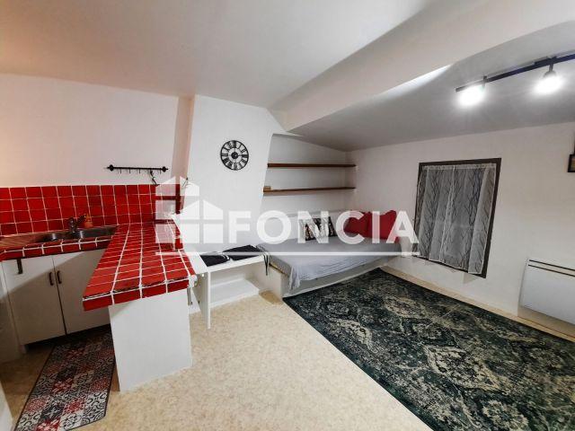 Appartement meublé à louer sur Manosque