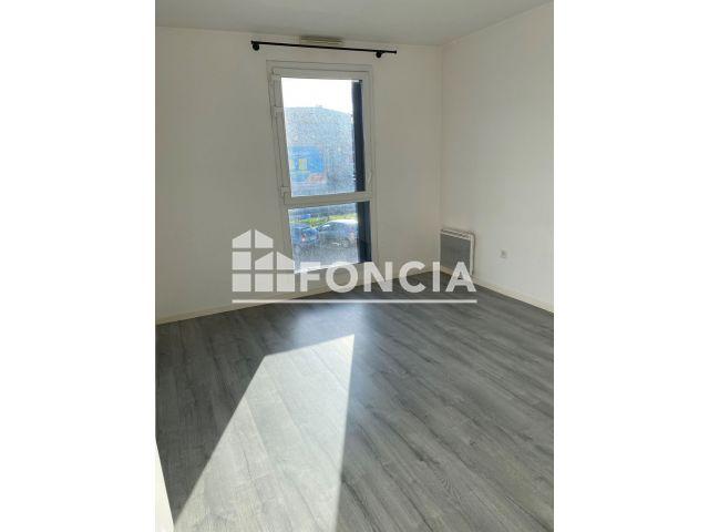 Appartement à louer, Mantes La Jolie (78200)