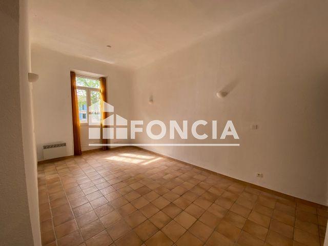 Appartement à louer, Manosque (04100)
