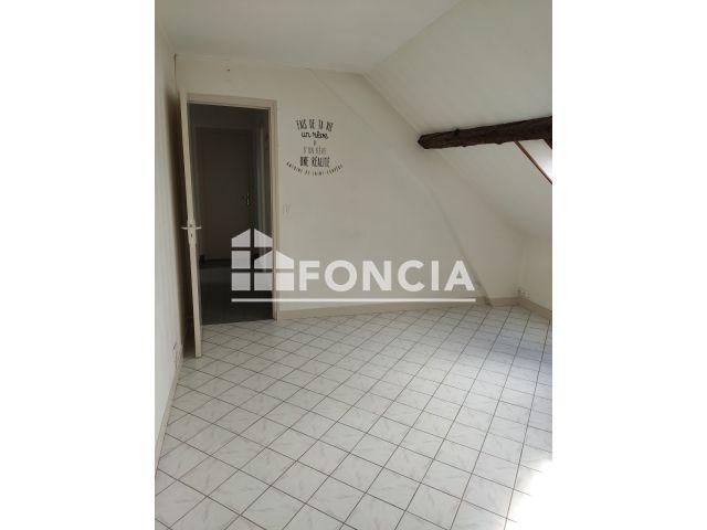 Appartement à louer, Dreux (28100)