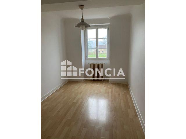 Maison à louer sur Monassut Audiracq