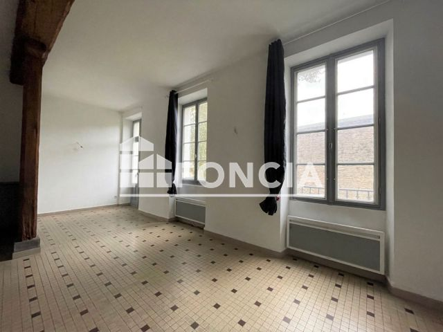 Location Appartement Foncia Carcassonne