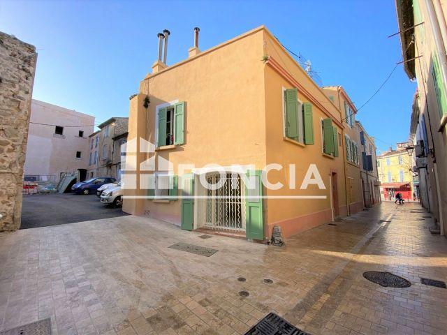 Appartement à louer, Marignane (13700)
