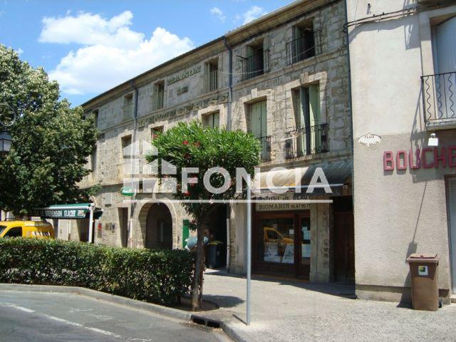 Local commercial à louer, Pezenas (34120)
